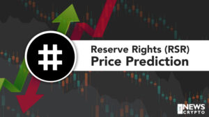 Reserve Rights Price Prediction 2021 – Will RSR Hit $0.13 Soon?