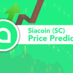 Siacoin Price Prediction 2021 – Will SC Hit $0.0300 Soon?