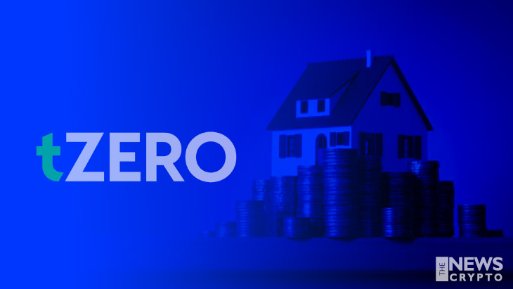 tZERO Partners With Real Estate Firm NYCE Group