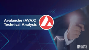Avalanche (AVAX) Technical Analysis 2021 for Crypto Traders