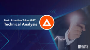 Basic Attention Token (BAT) Technical Analysis 2021 for Crypto Traders