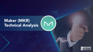 Maker (MKR) Technical Analysis 2021 for Crypto Traders