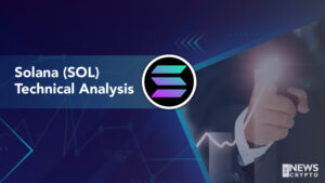 Solana (SOL) Technical Analysis 2021 for Crypto Traders