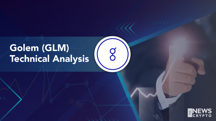 Golem (GLM) Technical Analysis 2021 for Crypto Traders