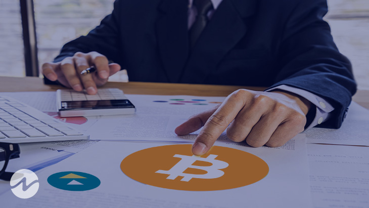 GoldenTree Decided To Add Bitcoin to Its Balance Sheet