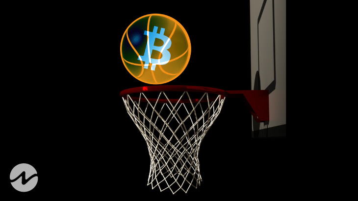 Bitcoin Has Tapped $50K Since May; Total Market Capitalization Turns $943B