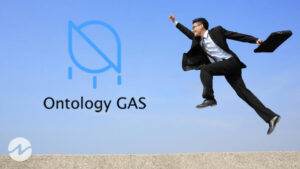 Ontology Gas(ONG) Skyrockets Over 41% within a Day