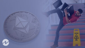 Ethereum (ETH) Remains Attractive — Will it Hit $3K Soon?