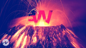 Wirex Token (WXT) Price Surges Over 200% in a Day