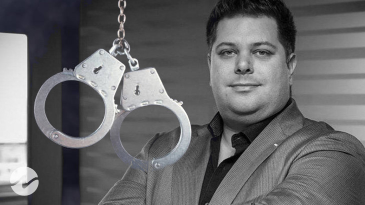 Former Maintainer of Monero Was Hand-Cuffed on Fraud Allegation