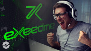 Exeedme Price Surges Over 110% In a Week