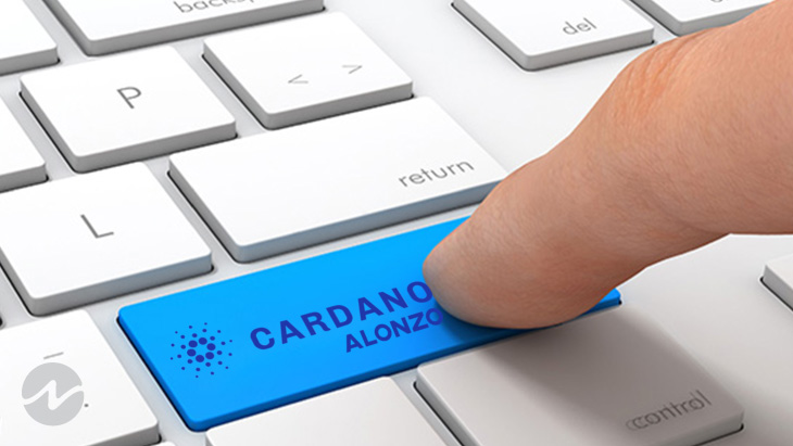 ADA Raised Over $2 After the Release of Cardano's Alonzo Launch Date
