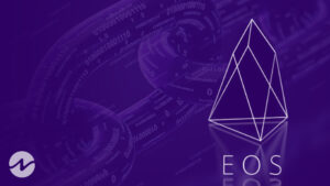 EOS To Reach New ATH Owing To EOS.IO's Supremacy