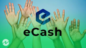 eCash (XEC) Price Skyrockets Over 140% in a Week