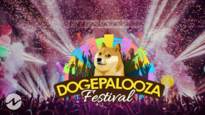 Dogepalooza — The First Doge Festival Ever. Will Elon Musk Attend?