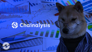 Chainalysis Announces It Will Cover DOGE in Its Forthcoming Reports