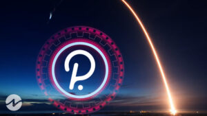 Spot Market Star Polkadot (DOT) Shows a Positive Sign For Traders