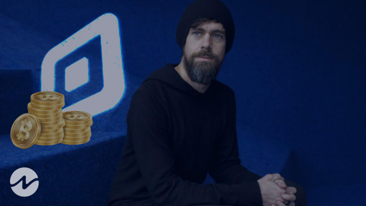 Jack Dorsey's Square Acquires Afterpay to Thrust Cash App