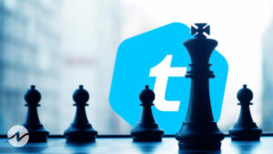 Telcoin (TEL) Climbs Up Over 25% in a Day