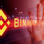 Binance Shuts Down in Germany, Italy, and the Netherlands