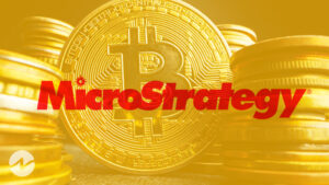MicroStrategy Purchased Additional 3,907 BTC for $177 Million