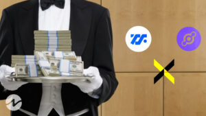 Top 3 Altcoins to Become a Crypto Millionaire Soon