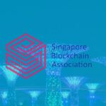 Blockchain Association Singapore Elects Former CEO to Advisory Board