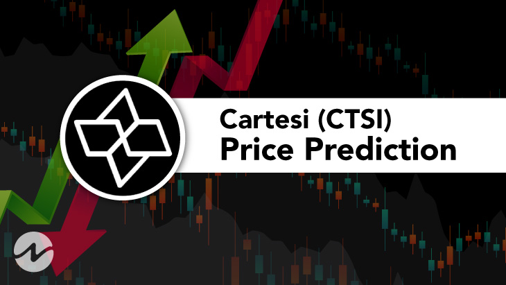 Cartesi Price Prediction – How Much Will CTSI Be Worth in 2021?