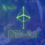 Ethereum (ETH) Will Overtake Bitcoin (BTC) Depicts Pantera Capital CEO