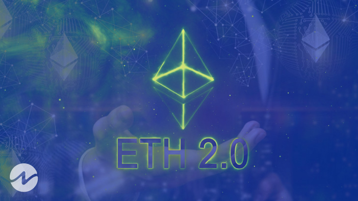 ETH Will Overtake BTC Depicts Pantera Capital CEO