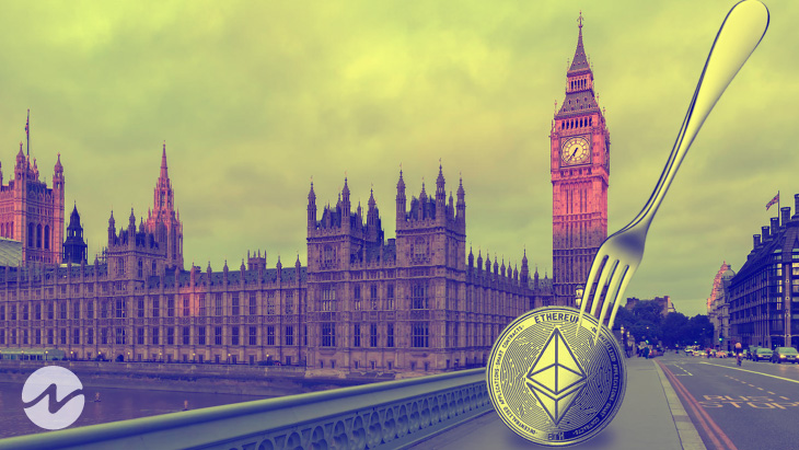 Ethereum's 'London' Hard Fork's Impacts!