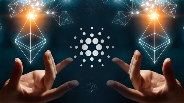 Ethereum Smart Contracts on Cardano Says Charles Hoskinson