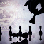 IMF Restricts To Elevate Crypto as National Currency