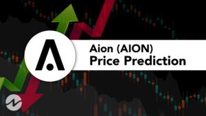 Aion Price Prediction 2021 – Will AION Hit $0.80 Soon?