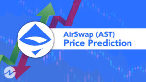 AirSwap Price Prediction 2021 – Will AST Hit $1 Soon?