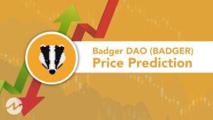 Badger DAO Price Prediction – How Much Will BADGER Be Worth in 2021?