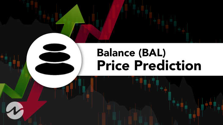 Balancer Price Prediction – How Much Will BAL Be Worth in 2021?