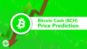 Bitcoin Cash Price Prediction – How Much Will BCH Be Worth in 2021?