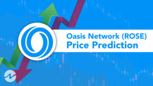 Oasis Network Price Prediction 2021 – Will ROSE Hit $0.3 Soon?