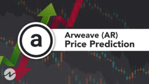 Arweave Price Prediction – How Much Will AR Be Worth in 2021?