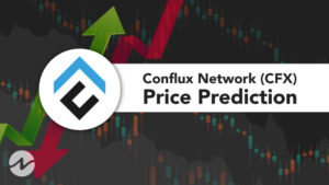 Conflux Network Price Prediction – How Much Will CFX Be Worth in 2021?