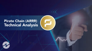 Pirate Chain (ARRR) Technical Analysis 2021 for Crypto Traders