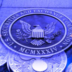 Ripple (XRP) Permitted Access to Binance's Documents in SEC Lawsuit
