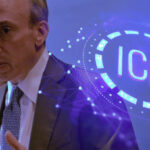 """SEC Chair Gensler Says """"Crypto Products Must Subject to Securities Regime"""""""