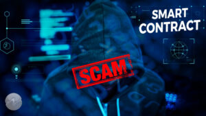 Smart Contract Scam By BCP Busted by SEC
