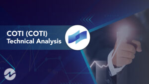 COTI (COTI) Technical Analysis 2021 for Crypto Traders