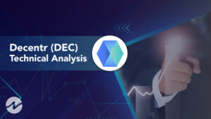Decentr (DEC) Technical Analysis 2021 for Crypto Traders