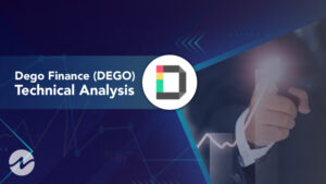 Dego Finance (DEGO) Technical Analysis 2021 for Crypto Traders