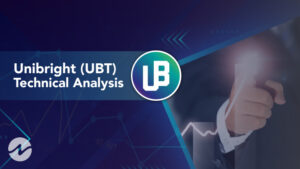 Unibright (UBT) Technical Analysis 2021 for Crypto Traders