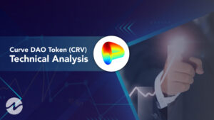Curve DAO Token (CRV) Technical Analysis 2021 for Crypto Traders